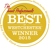 Best Winner 2015
